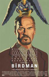 Subtitrare Birdman