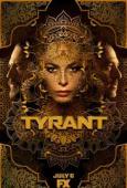 Subtitrare Tyrant - Sezonul 1