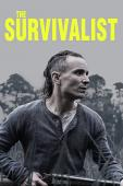 Trailer The Survivalist