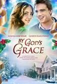 Trailer By God's Grace