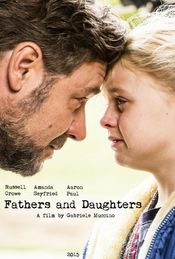 Trailer Fathers and Daughters
