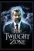 Subtitrare The Twilight Zone - Sezonul 1