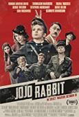 Film Jojo Rabbit