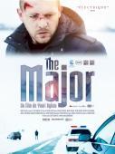 Film Mayor