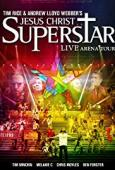 Film Jesus Christ Superstar: Live Arena Tour