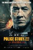 Trailer Police Story 2013