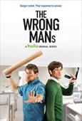 Subtitrare The Wrong Mans - Sezoanele 1-2