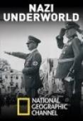 Subtitrare Nazi Underworld - Sezonul 1