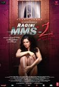 Film Ragini MMS 2