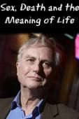 Subtitrare Dawkins: Sex, Death and the Meaning of Life - S01