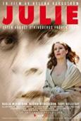 Film Julie