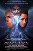 Subtitrare Star Trek: Renegades