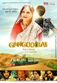 Subtitrare Gangoobai