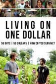Subtitrare Living on One Dollar