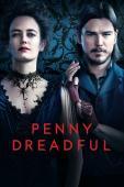 Subtitrare Penny Dreadful - Sezoanele 1-3