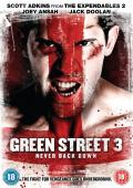 Subtitrare  Green Street 3: Never Back Down DVDRIP HD 720p 1080p XVID