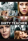 Subtitrare Dirty Teacher