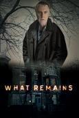 Subtitrare What Remains - Sezonul 1