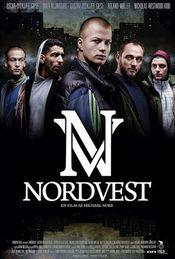 Trailer Nordvest