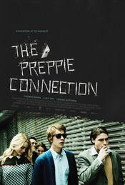 Trailer The Preppie Connection