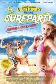 Subtitrare National Lampoon Presents: Surf Party (2013)