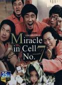 Subtitrare Miracle in Cell No. 7