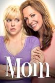Subtitrare Mom - Sezonul 5
