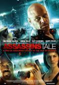 Subtitrare Assassins Tale