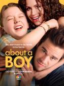 Subtitrare About a Boy - Sezonul 1