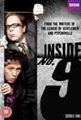 Subtitrare Inside No. 9 - Sezonul 1