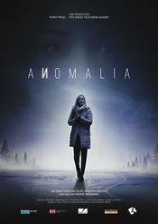 Film Anomalia