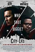 Subtitrare City of Lies