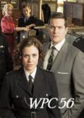 Subtitrare WPC 56 - Sezonul 1