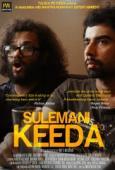 Trailer Sulemani Keeda