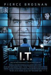 Trailer I.T.