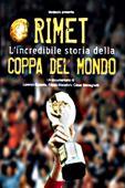 Subtitrare Rimet Trophy