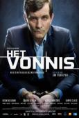 Film The Verdict (Het vonnis)