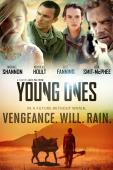 Trailer Young Ones
