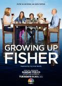 Subtitrare Growing Up Fisher - Sezonul 1