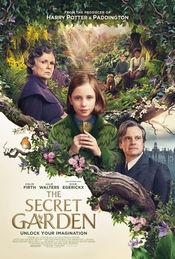 Subtitrare The Secret Garden