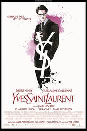 Subtitrare Yves Saint Laurent