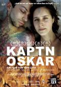 Trailer Kaptn Oskar