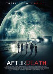 Trailer AfterDeath