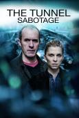 Subtitrare The Tunnel - Sezonul 1
