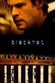 Subtitrare The Hacker (Blackhat)