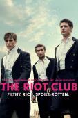 Subtitrare The Riot Club