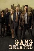 Subtitrare Gang Related - First Season