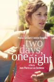 Subtitrare Two Days, One Night (Deux jours, une nuit)