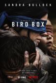 Subtitrare Bird Box