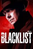 Subtitrare  The Blacklist - Sezonul 7 HD 720p 1080p